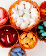 Jobs in Food & Pharmaceutical Industry