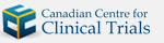 Canadian Centre for Clinical Trials