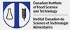 Canadian institute of Food Science and Technology