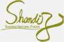 Shandiz