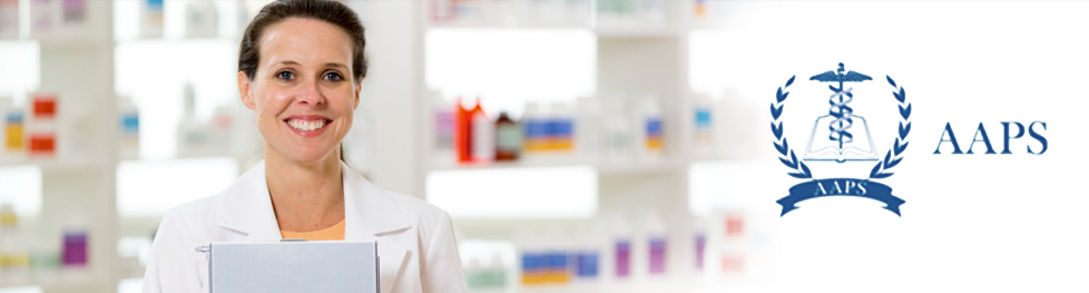 featured-Pharmaceutical-Quality-Control
