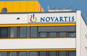 Novartis Faces Criminal Charges in Japan Diovan Scandal