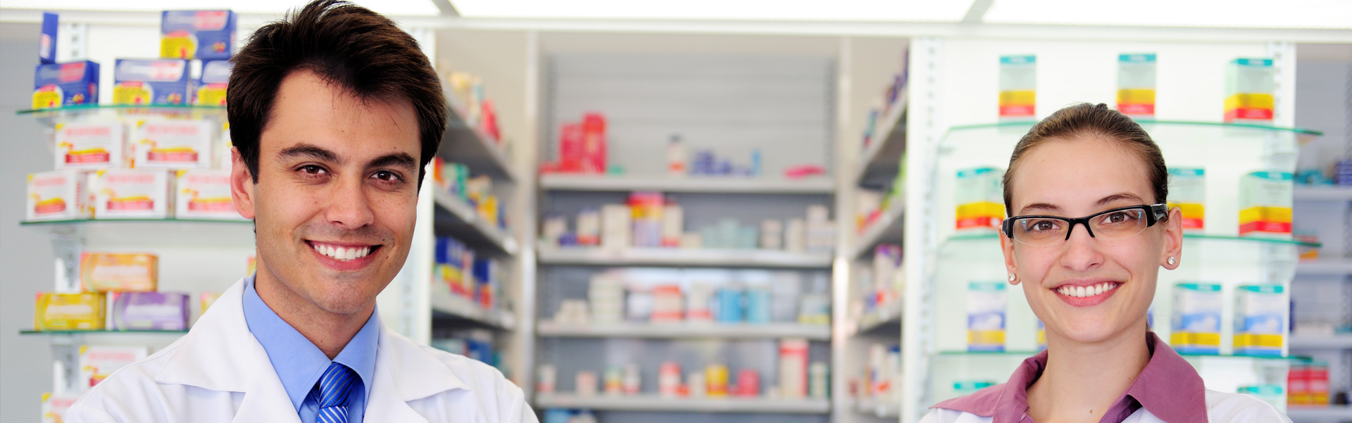 Pharmaceutical Certificate Training Programs and Courses