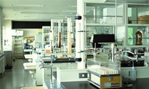 AAPS Laboratories