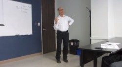 Medical Marijuana Workshop, MMPR, SOPs, Sanitation, Cleanliness