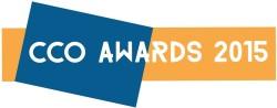 CCO Awards 2015-logo