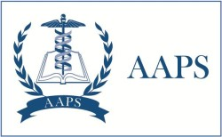 AAPS FTSQ Instructor