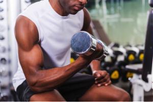 sport nutrition certificate
