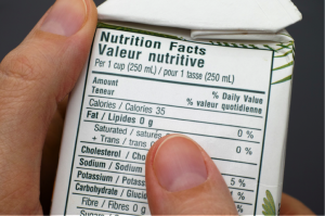 FDA Finally Cuts Trans Fat in Processed Foods