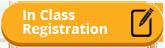 in-class-reg-button