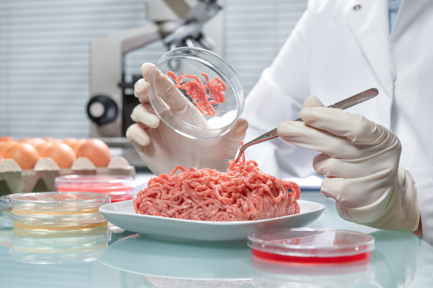 Food quality assurance training