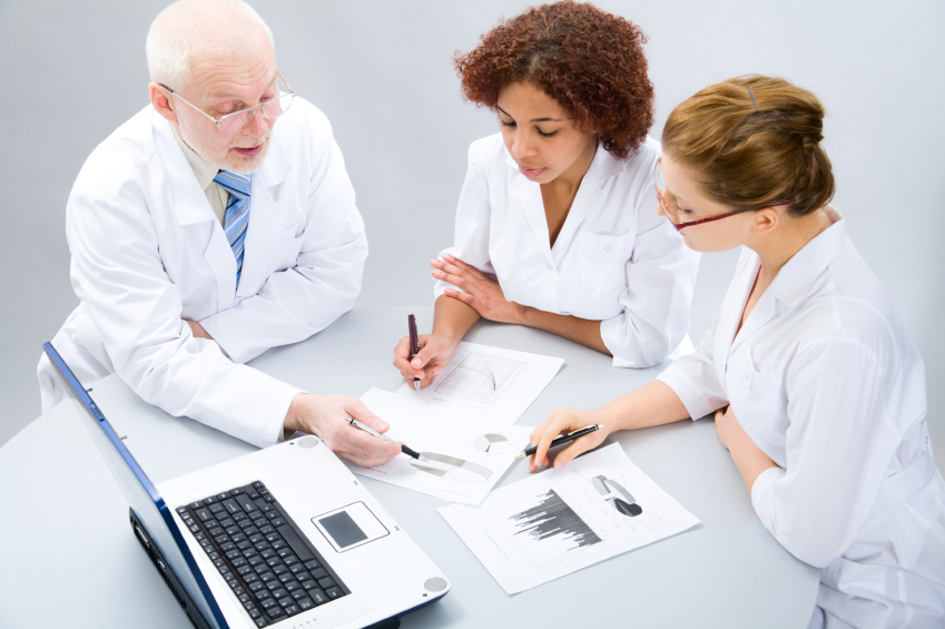 Preserving the integrity of clinical research is a top concern for healthcare professionals.