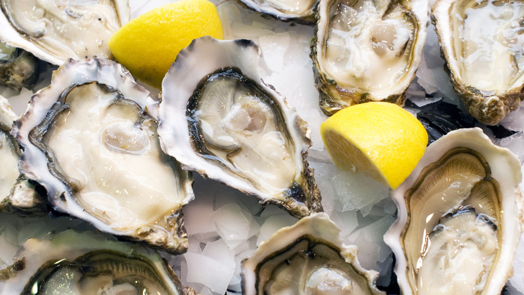 3017128-poster-1280-oysters