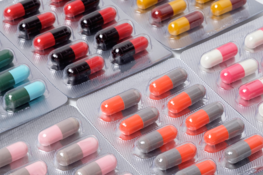 Traceability is crucial to stopping the supply of counterfeit drugs
