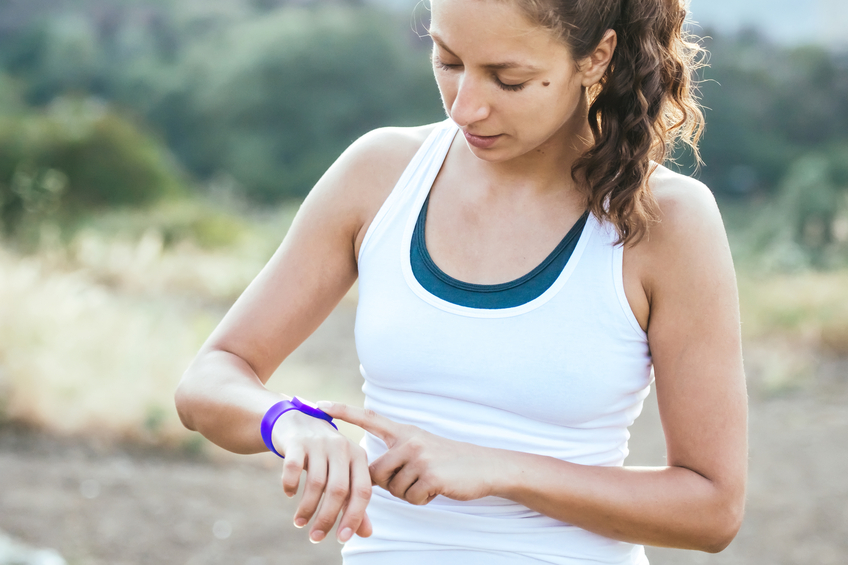 A lawsuit has been brought against Fitbit over the inaccuracy of its heart rate monitors. Here is what it might mean for grads in clinical research careers.
