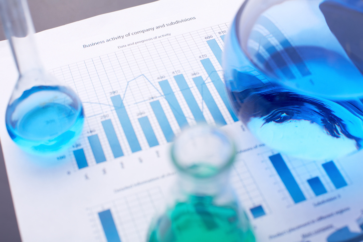 HPLC method validation can let you analyze the effect of different equipment on your results