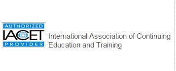 accreditations-iacet