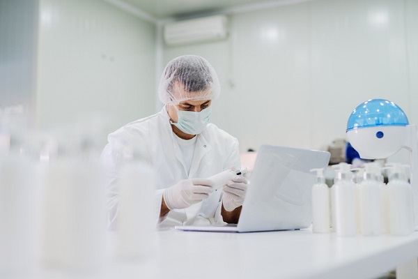 MRAs help prevent duplicate inspections that are inefficient and unnecessary