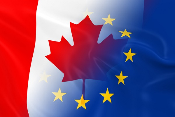 An MRA between Canada and Europe monitors Good Manufacturing Practices