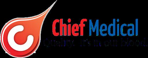 Chiefmedical