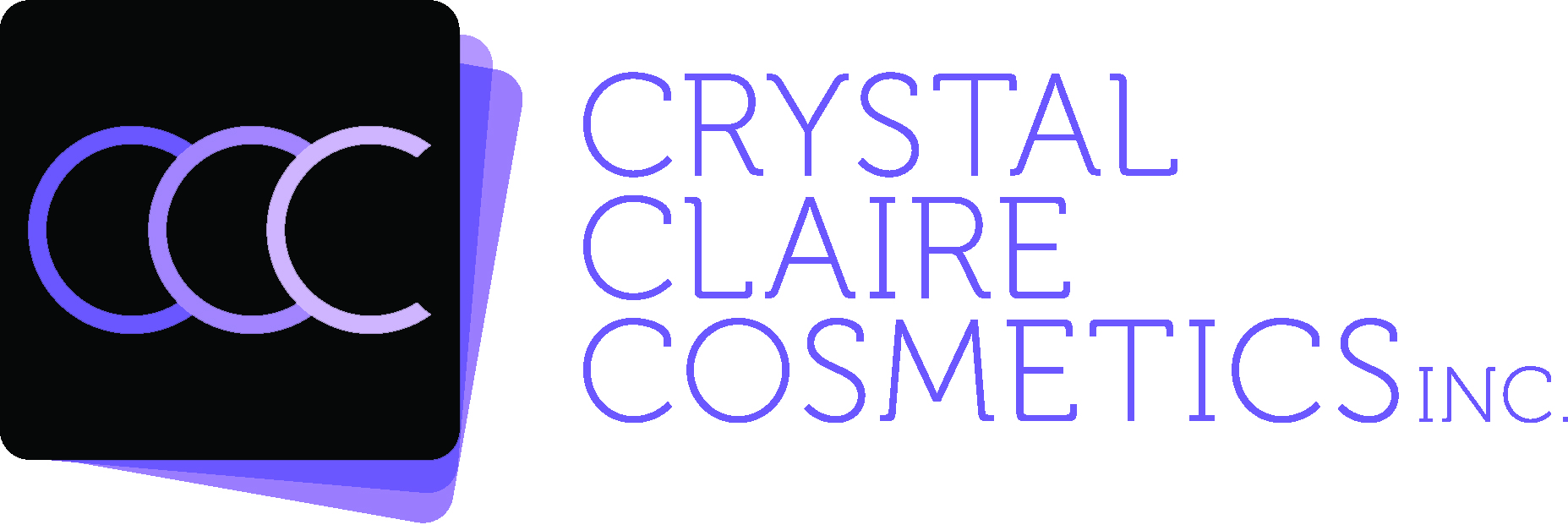 Crystalclaire