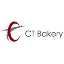 CT Bakery