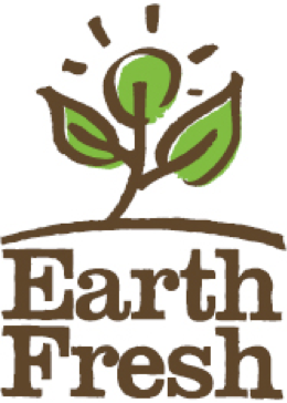 Earthfreshfoods