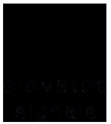 Elevated Signals