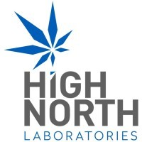 High North