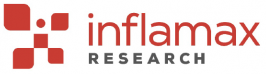 Inflamax Research