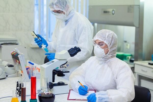 pharmaceutical courses