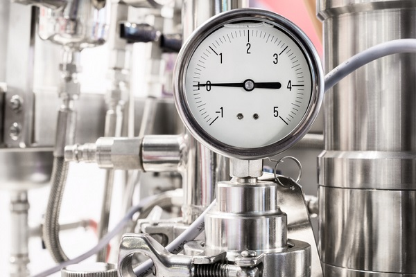 Extraction processes need to be precise