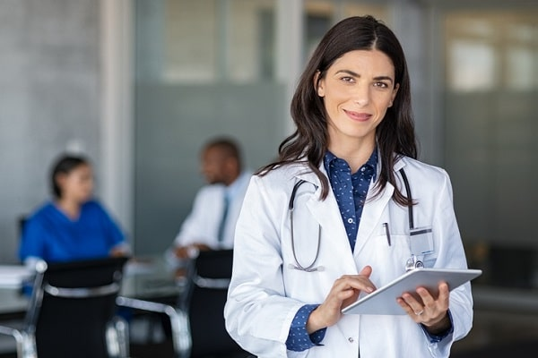 clinical research courses in Toronto