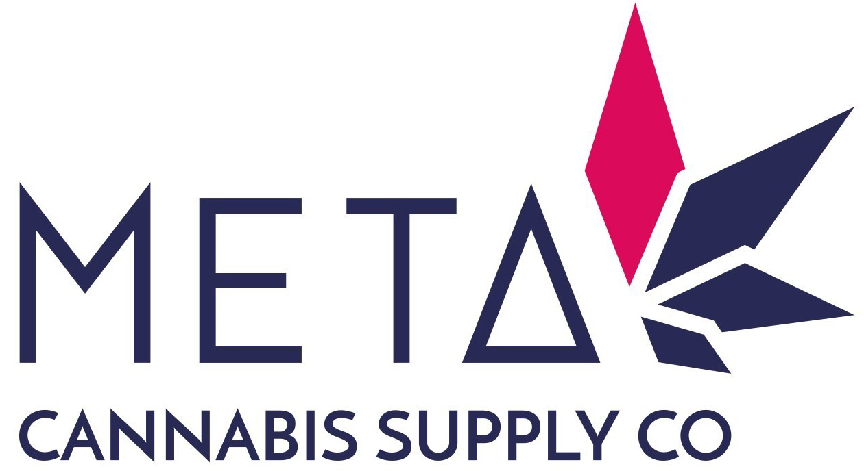 Meta Cannabis Supply Co