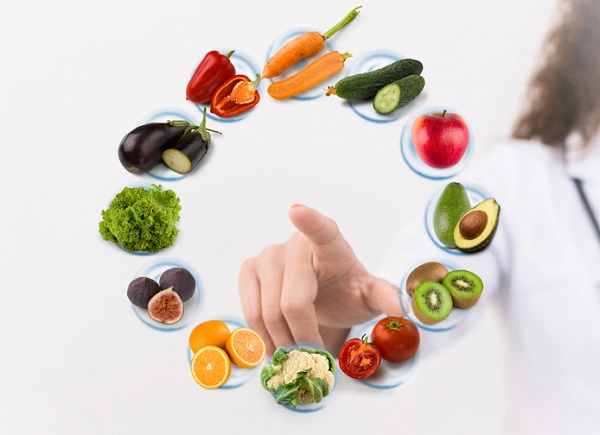Choosing nutrition plans depends on lifestyle, attitude, and personal beliefs of the client