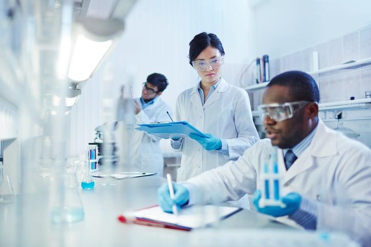 careers in regulatory affairs
