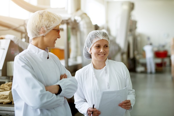 Implementing continuous manufacturing involves addressing certain quality control concerns