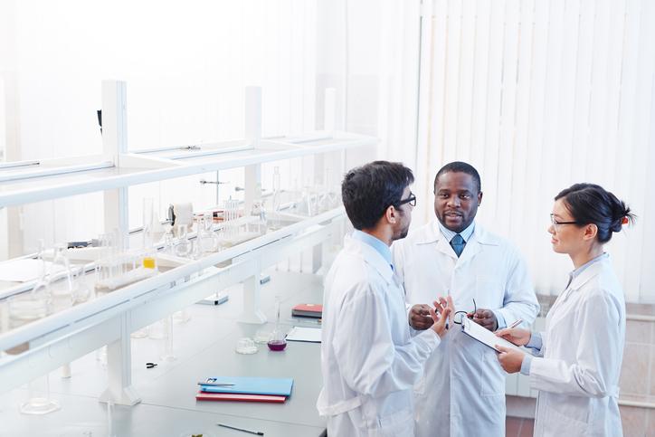 pharmacovigilance career