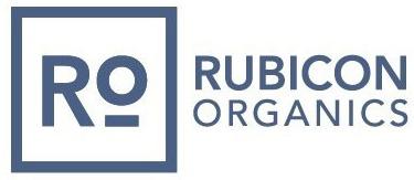 Rubicon Organics