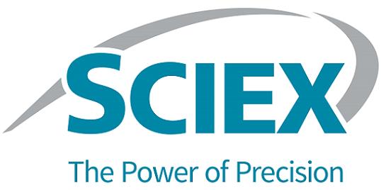 Sciex