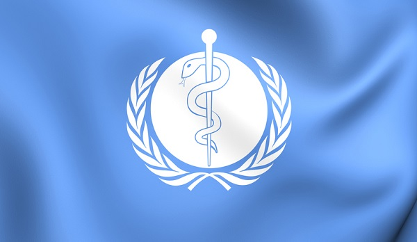The World Health Organization provides an open database for global pharmacovigilance
