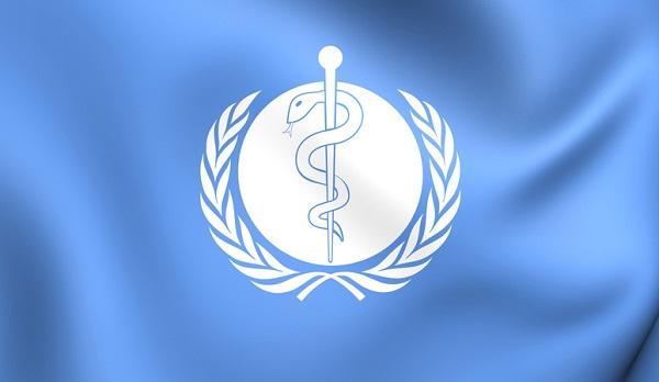 The World Health Organization provides an open database for global pharmacovigilance