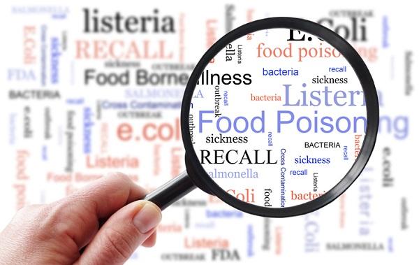 food safety program