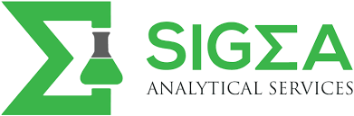Sigmaanalytical