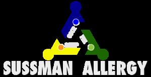 Sussman Allergy