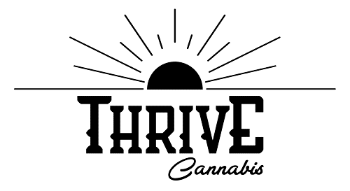 Thrive Cannabis