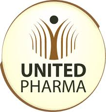 Unitedpharma