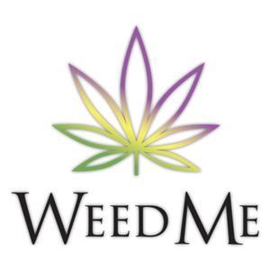 WeesMe