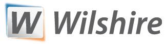 Wilshire