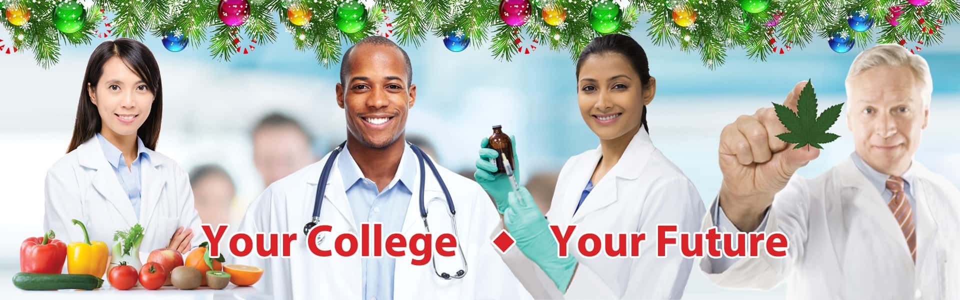 Your-college-clinical-main-christmas 1